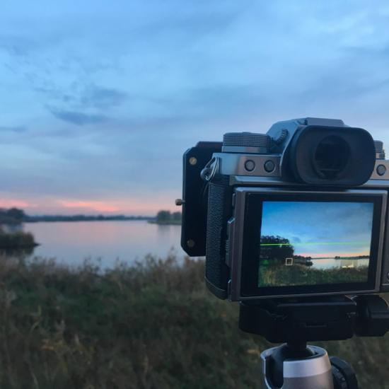 Best Olympus Lenses for Landscape Photography in 2021