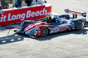 Toyota Grand Prix of Long Beach 2012: Exciting Action for Racing Freaks and Digital Photography Geeks