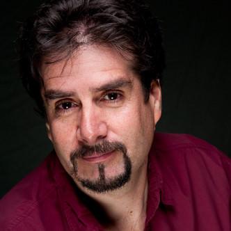 Sergio Ballivian Success Interview