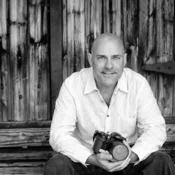 Ralph Velasco Success Interview