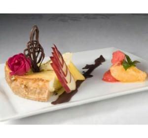 Basic Food Photography