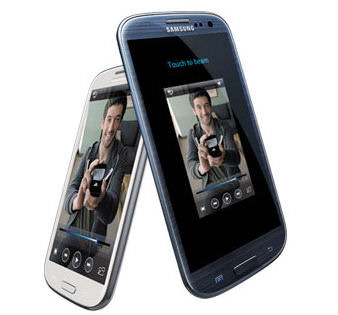 Samsung Galaxy Camera: Is it Another Step Closer to the Ultimate Camera Phone?
