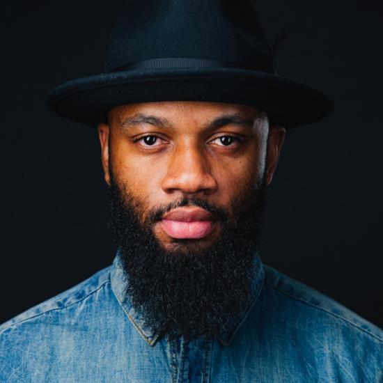 Kanayo Adibe / Success Interview