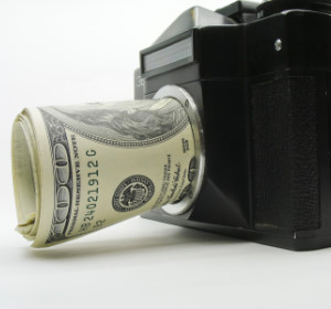9 Marketing Mistakes All Professional Photographers Should Avoid