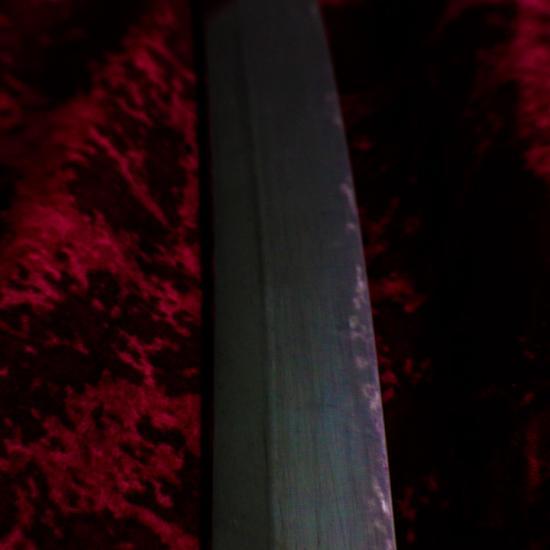 Swords and Light