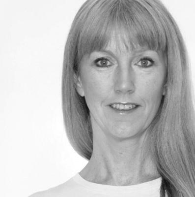 Anne Sofie Eriksson / Member Interview