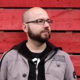 Alexander Khokhlov Member Interview