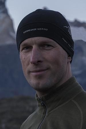 Artur Stanisz Member Interview