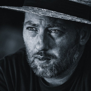 Georg Haaser / Member Interview