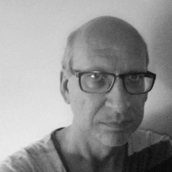Jan Bedoire Member Interview