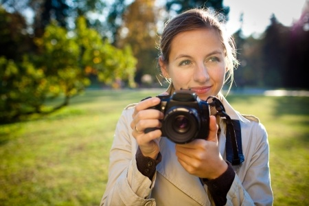 Photography Business Tip—Simple Methods to Market Your Photography Business, Part 3