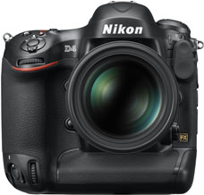 12 Highly Anticipated Digital Photography Products for 2012
