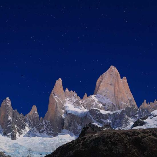 Patagonia Photography and Travel Guide