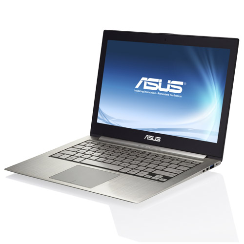 What Is the Amazing Secret Behind the Asus Zenbook UX31E-DH53 Laptop?