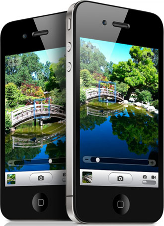 15 Intriguing Insights About the Photography Capabilities of the iPhone 4S