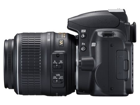 "Photography Tip—Why You Should ""Upgrade"" to a Digital Camera"