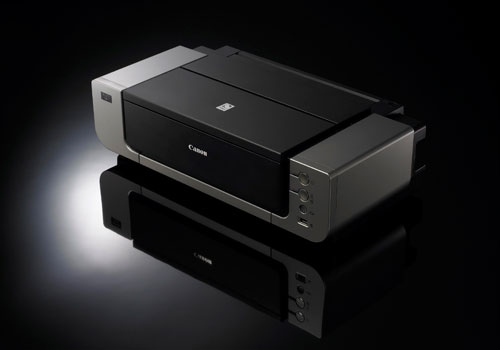 10 Decisions You Must Make Before You Buy the Canon Pixma Pro9500 Mark II Printer