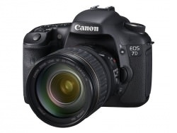 12 Reasons Why a Canon EOS 7D Should Be in Your Camera Bag