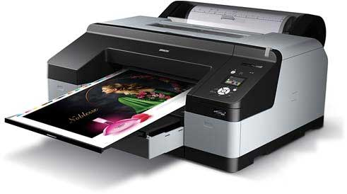 15 Details About the Epson Stylus Pro 4900 Printer That Make It Worth the Money