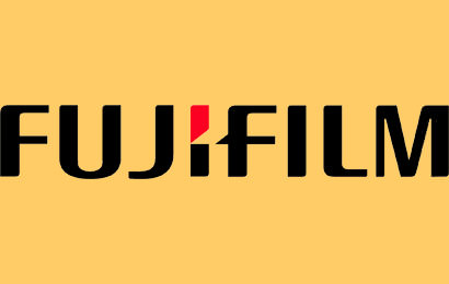 Photography Tip—The History of Fujifilm, Part 1