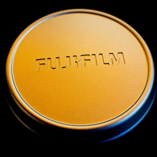 Photography Tip—The History of Fujifilm, Part 2