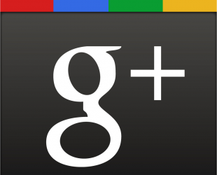 11 Big Ups for Google+ That Will Benefit Any Photography Business