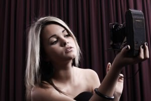 The #1 Secret That Will Help Commercial Photographers Beat Their Competition