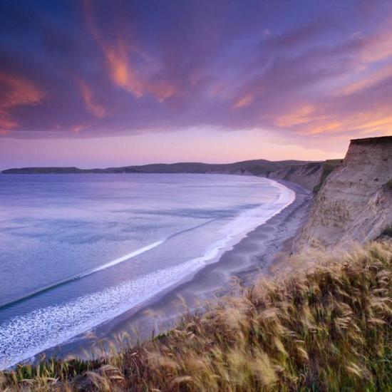 12 Must-Not-Miss Photography Experiences Along the Point Reyes/Marin County Coast