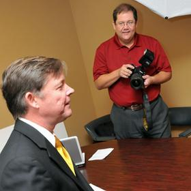 Photography Tip—How to Select An Attorney for Your Business-Building Team, Part 2