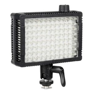 13 Dazzling Discoveries About Litepanels' MicroPro Hybrid LED Light