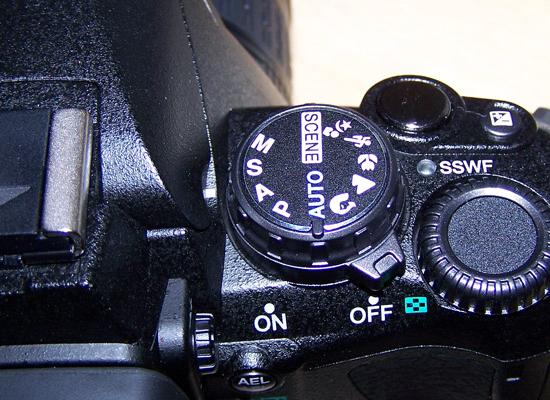 Photography Tip—How To Balance Exposure, so You Can Shoot in Manual, Almost Automatically