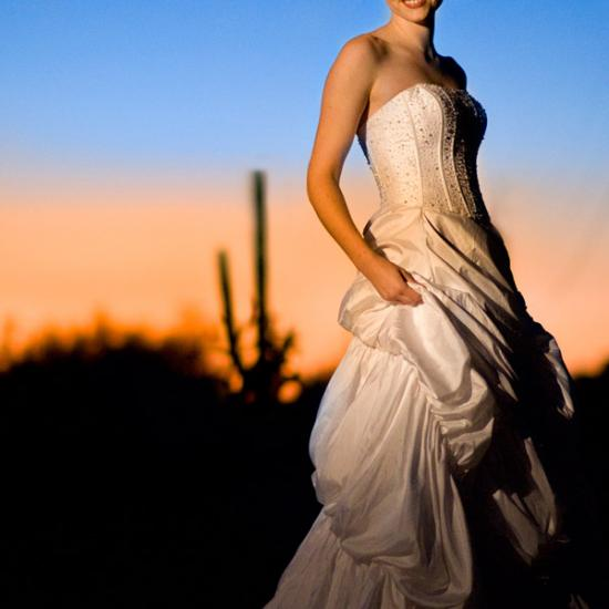 Photography Tip: Wedding Photography Workflow