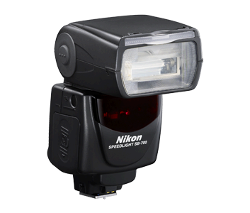 13 Bits of Info That Will Help You Make a Wise Decision About Buying the Nikon SB-700 AF Speedlight Flash
