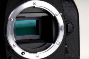 Photography Tip—How to Remove DSLR Sensor Dust and Particles, Part 1