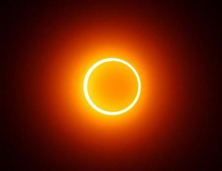 Photography Tip—How To Photograph a Solar Eclipse, Part 2