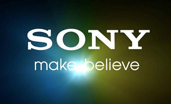 Photography Tip—The History of Sony, Part 3