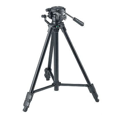 Photography Tip—How to Choose a Tripod
