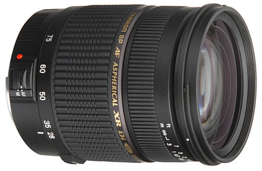 8 Tamron Lenses That Deserve Equal Consideration by Every Digital Photographer