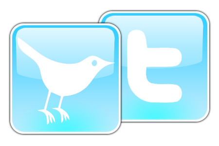Photography Tip—How To Use Twitter To Market Your Photos and Services, Part 1