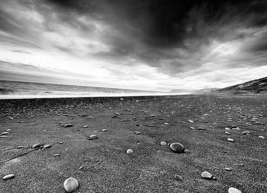 Photography Tip—6 Techniques To Help You Use a Wide-Angle Lens To Shoot More Powerful Landscapes, Part 2