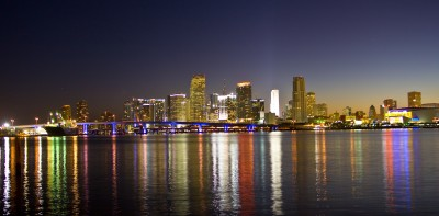 Miami Travel Photography: The People, Places and Pleasures to Capture During your First Visit