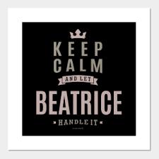 beatrice.d04