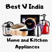 Best VIndia