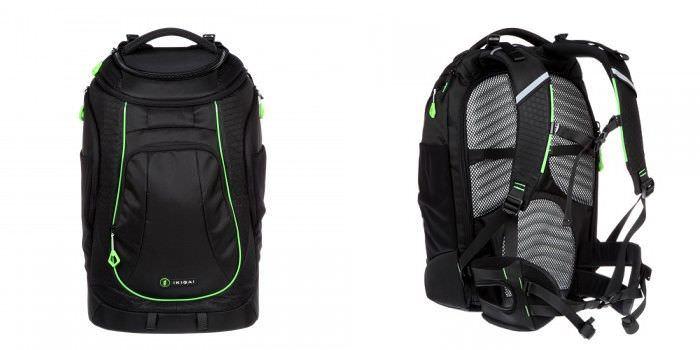 Ikigai Rival Backpack image