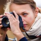 22 Things You Never Want to Hear As a Photographer