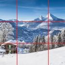 Breaking Down the Rule of Thirds