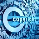Facts About Image Copyrights You Need to Know