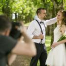 Indispensable Gear Every Wedding Photographer Should Have