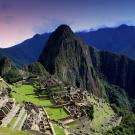These Breathtaking Photos Show Why Peru Should Be Your Next ...