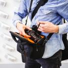 The Best Small Camera Bags for 2017